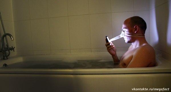 Тачскрин для мобилы