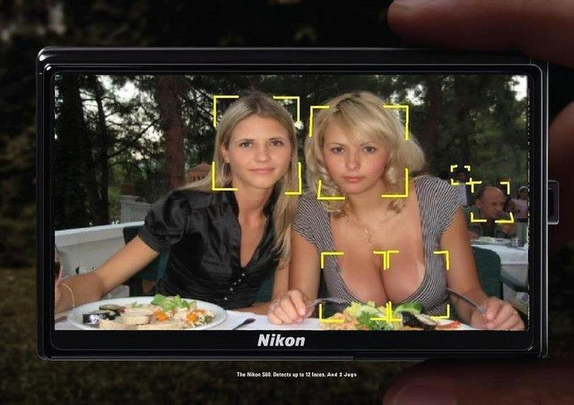 http://pic-bash.ru/img/2012/03/26/1332770093_0e2cd09c3d.pic-bash.ru.jpg