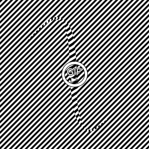 Глючная змея