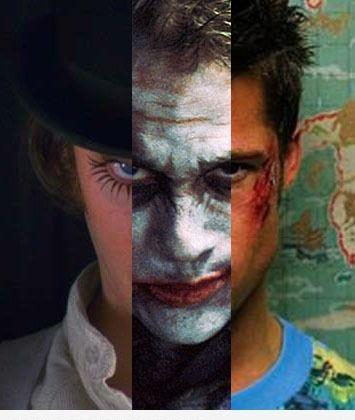 3 героя