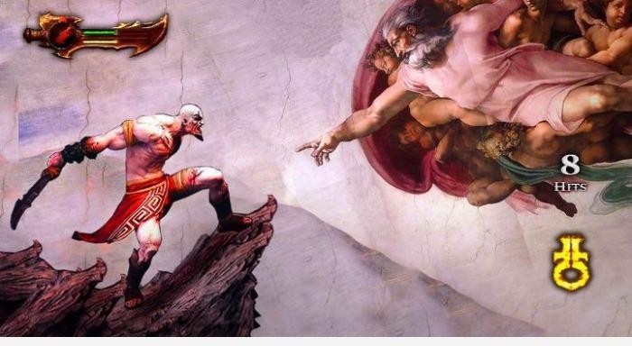 Проблемы на небесах