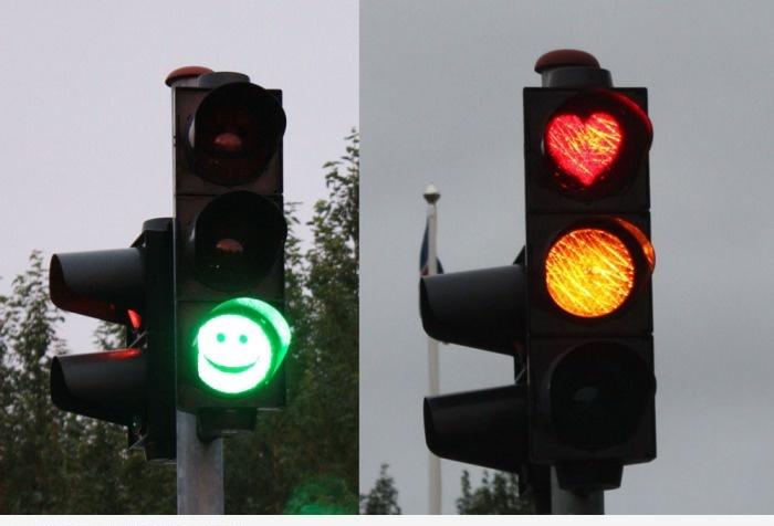Светофор