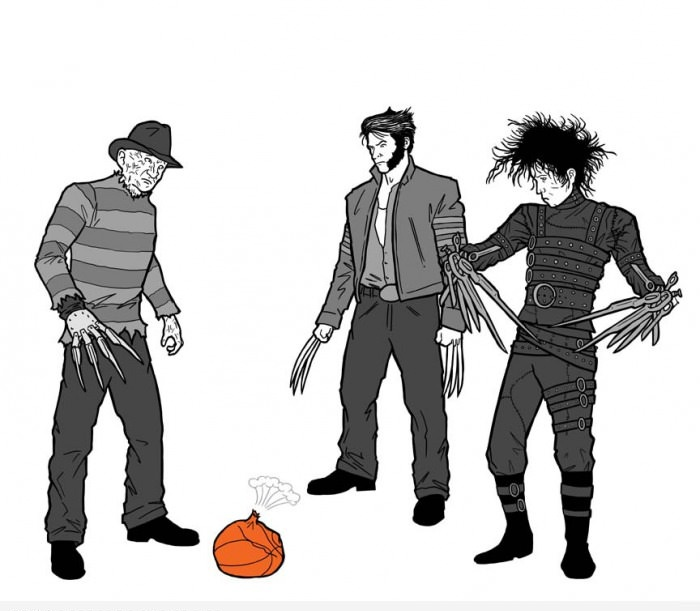 Поиграем в мячик?