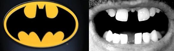 Бетмен