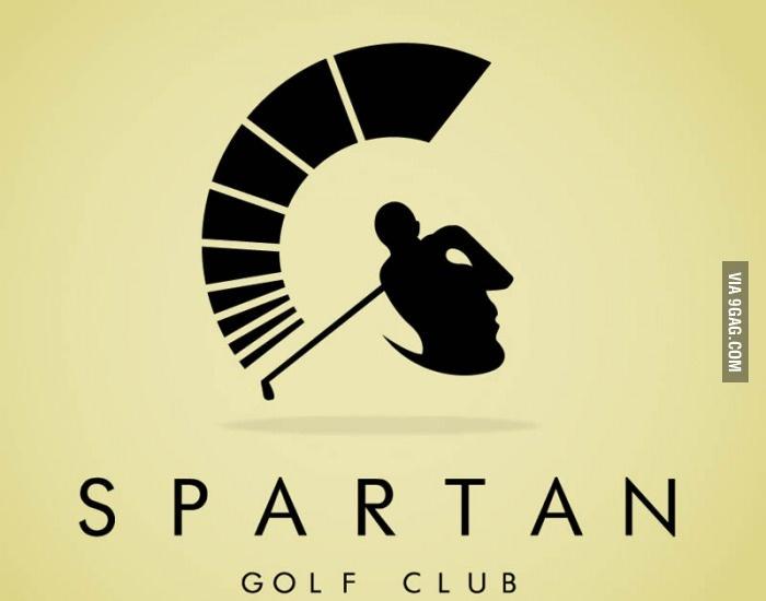 Зачетный логотип