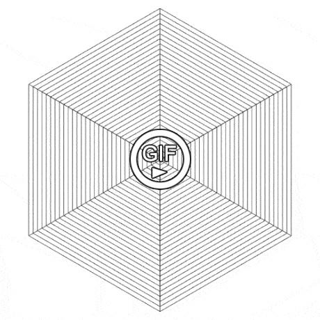 Вращение кубов