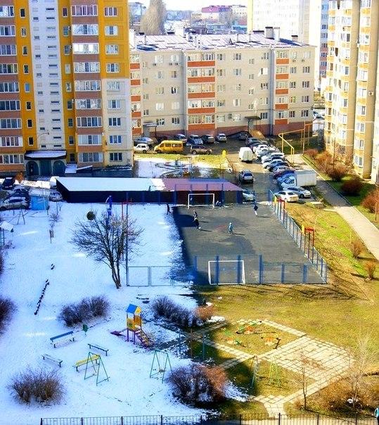 9 марта в Ставрополе
